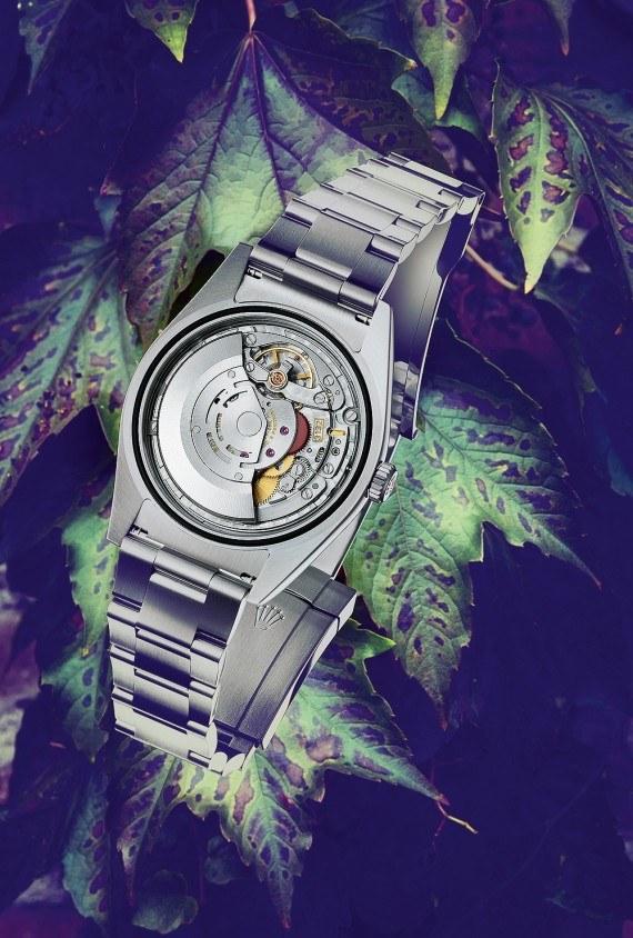 Replique Rolex Day Date