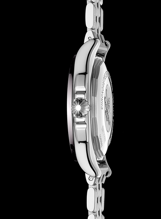Breitling Galactic 36 Sleekt Replique